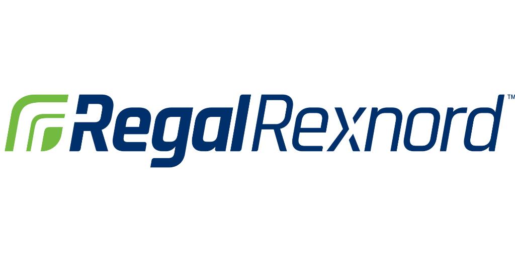 Rexnord fundiu com a RegalBeloit. Distribuidor acoplamentos Rexnord/Falk